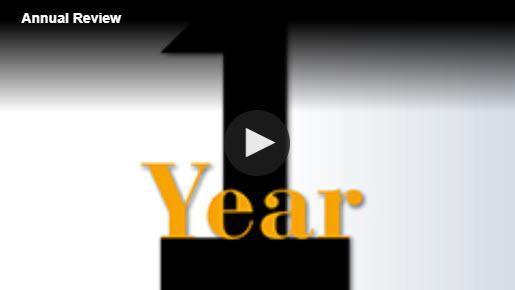 Video17